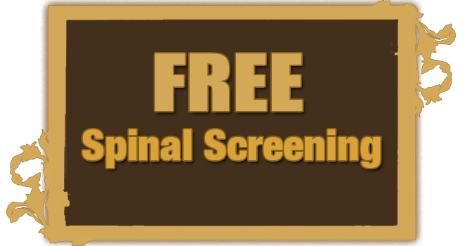 promo_free_spinal_screening.png